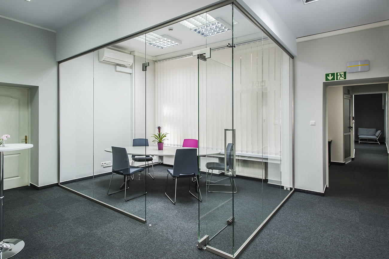 Ideaplace_office-48