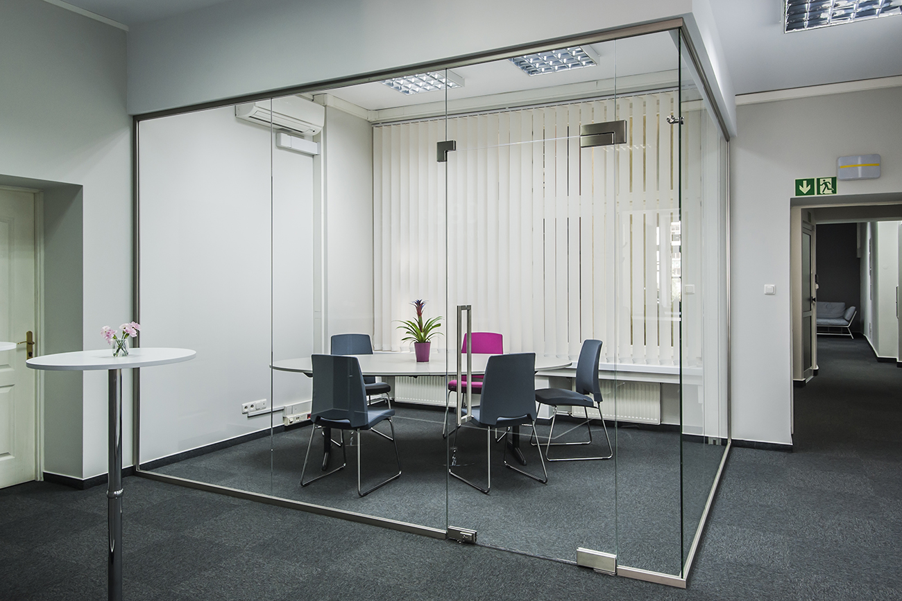 Ideaplace_office-50