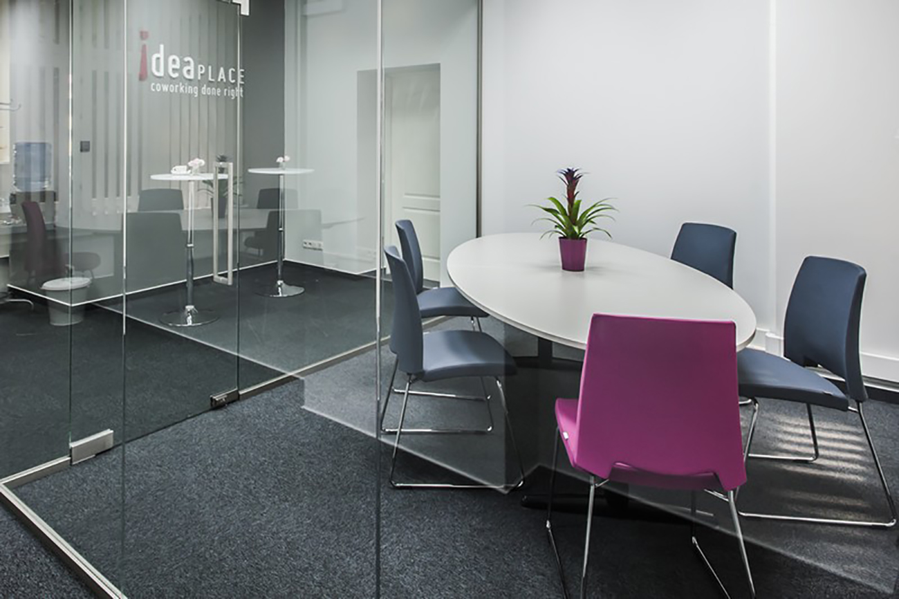 Ideaplace_office-51