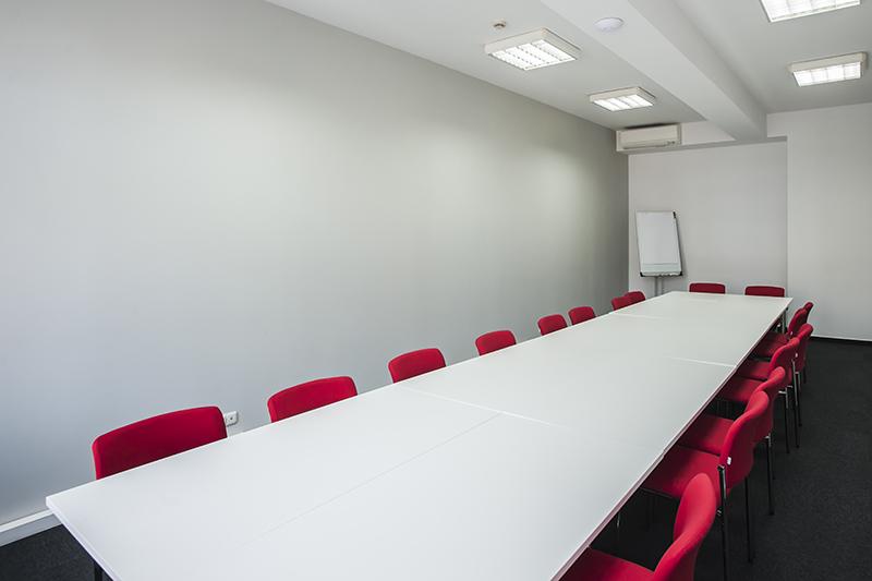 Sala szkoleniowa_WspolnyStol