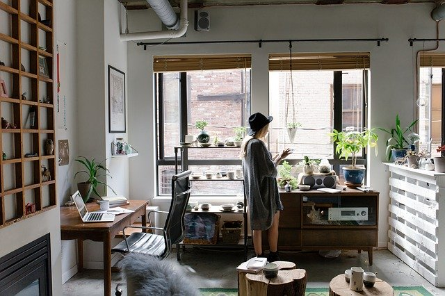 5 sytuacji, które pokazują, że e-biuro jest stworzone dla Ciebie