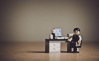 Czy wirtualne biuro to dobry pomysł dla małej firmy?