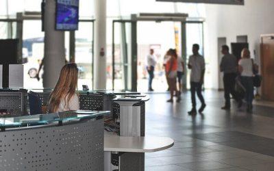 E-biuro – Twój wirtualny sekretariat