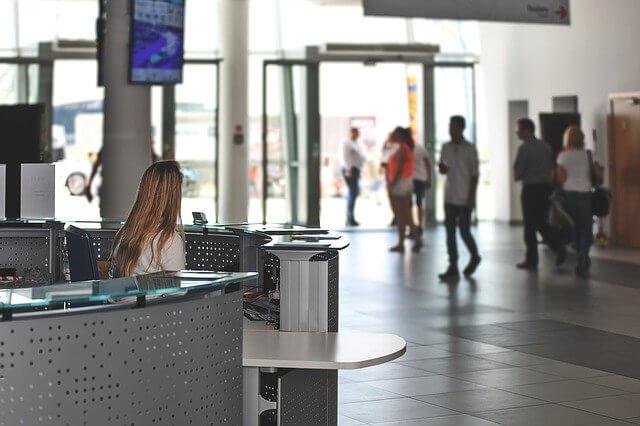E-biuro - Twój wirtualny sekretariat