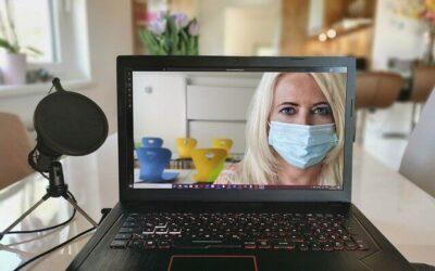 Wirtualne biuro w czasach pandemii